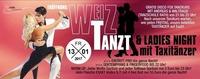 Eröffnung: WEIZ Tanzt!@Tollhaus Weiz