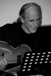 Claus Spechtl Acoustic Quartett@ZWE
