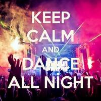 Vollgas durch die Samstag Nacht!@Partymaus