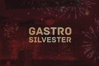 Gastro Silvester @ VisÁVis @Vis A Vis