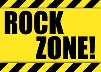 ROCK ZONE! mit Lizards On The Wall, MaoMao, The Grand Delirium@Viper Room