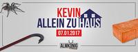 Kevin allein zu Haus@Almkönig