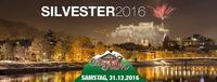 Sylvester-Alm-2016@City Alm