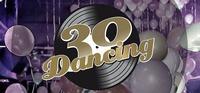 30 Dancing Welcome 2017@Volksgarten Wien
