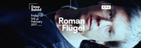 Deep Baked / Roman Flügel@Grelle Forelle