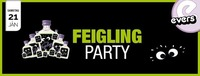 Feigling Party@Evers