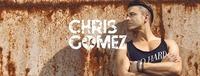 Duke Chris Gomez@Duke - Eventdisco
