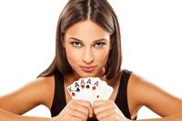 Pokerface@GEO