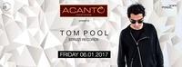 Welcome To Ibiza @Acanto Cocktailbar