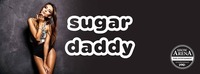 SUGAR DADDY #Ischgl@Showarena