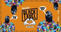 ★ BLACK LABEL - REPUBLiC CLUB - #Salzburgsfinest ★@Republic