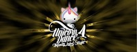 Unicorn Dance vol. 4 | Infinity Label Night@Rush Club
