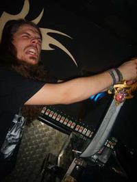 Metal Classix / Dreikönigsmadness@Abyss Bar