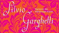 Silvio Garghetti - Startenor der Habsburger Kaiser@Brick-5