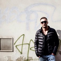 Vlad Van Ene (Rene Rodrigezz Afterparty)@K1 - Club Lounge