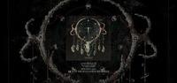 Wederganger / Anomalie Release Ceremony / Asphagor@Grelle Forelle