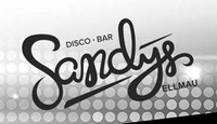 All Night Long @ Sandy`s@Sandys