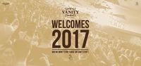VANITY 2017@Babenberger Passage