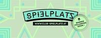 Drum&Bass Clubnight /w Jay Rome (D)@Club Spielplatz