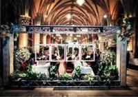 95. Blumenball der Stadt Wien Thema@Rathaus