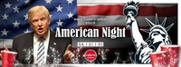 American Night@Cabrio
