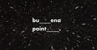 Buenapoint. 002@Pratersauna