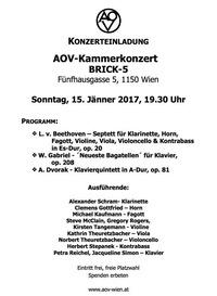 AOV-Kammerkonzert@Brick-5