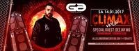 CLIMAX Vol. 6 @Club G6