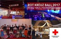 Rot Kreuz Ball 2017@Meierhof Seitenstetten
