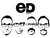 ED-Project @kv roeda@KV Röda