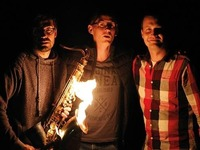 Jazz Jam Steyr feat. Friends of Zoot@KV Röda