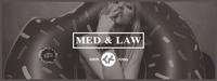 Med & Law - Sa 28.01. – Don't stop the madness@Chaya Fuera