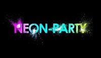 Level26 presents NEON PARTY@Level 26