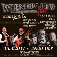 Der Wiener Schmäh@Schwarzberg