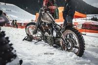 Harley®&Snow 2017@Ridnaun/Südtirol