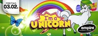 I´m a Unicorn@Empire St. Martin