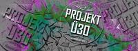 Projekt Ü30 Bludenz Part 2@Rush Club