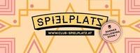 Neurofunk vs. Drum & Bass w/ Disphonia@Club Spielplatz