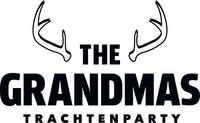 The Grandmas Trachtenparty@Gaudi Alm