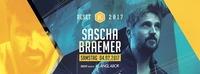 Reset! with Sascha Braemer@Die Kantine
