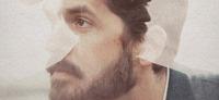 Thomas Dybdahl // The Great Plains Tour // Rockhouse Salzburg@Rockhouse