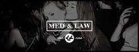 Med & Law - Sa 11.02. - Single Night@Chaya Fuera
