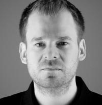 Rudi Fußi - Jetzt rede ich! – Ein Politikberater packt aus@Orpheum Wien