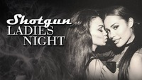 Shotgun Ladiesnight@Musikpark-A1