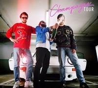 Gospel Dating Service - Champagne Tour / Chelsea@Chelsea Musicplace