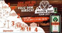Jägermeister Pistentour 2017@Nightzone Zillertal