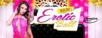 Erotik Ball mit Aische Pervers / empire@Empire Club