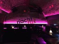 Faschindienstag/ Nachtfux ab 18.00 Uhr geöffnet@Nachtfux