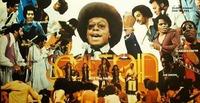 Soul Train /// Roxy Fr 3.2. /// Dj Zuzee (Waxolutionists)@Roxy Club