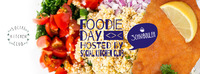 Foodie Day Hosted by Social Kitchen Club@Grelle Forelle